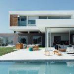 ВНЖ и гражданство за недвижимость 2020