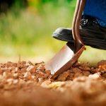 Как не вырыть себе яму, оформляя гражданство за инвестиции ради плана «Б»?