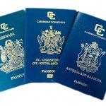 Карибское гражданство через дотацию в национальный фонд: что нужно знать?