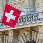Корпоративный счет в Швейцарском банке с посещением — от 3999 EUR