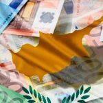 Экономика Кипра стабилизируется – уровень бедности ниже докризисных показателей