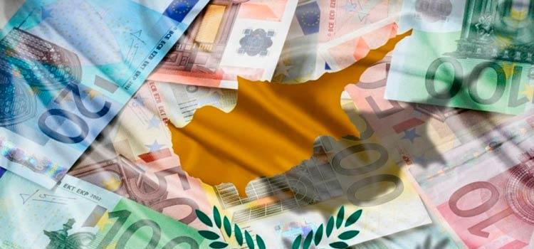 Кипр вышел из кризиса