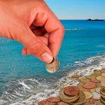 Диверсификация вкладов россиян на Кипре – изгой или бегство?