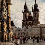 Бизнес в Чехии: организационно-правовые формы