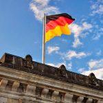 Регистрация компании в Германии в 2020 году — часто задаваемые вопросы