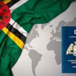 PwC: гражданство за инвестиции Доминики в цифрах и фактах