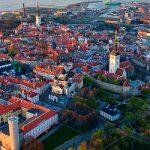Регистрация стартапа в Эстонии: как развить бизнес в лидирующей стране