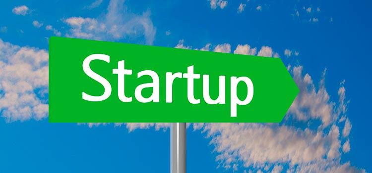 Регистрация стартапа в Эстонии