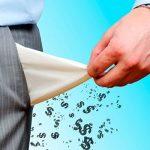3 причины, ведущие к финансовым потерям при планировании бизнеса за рубежом