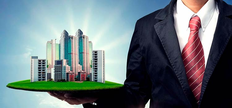 Как использовать зарубежное финансирование для строительства в России?