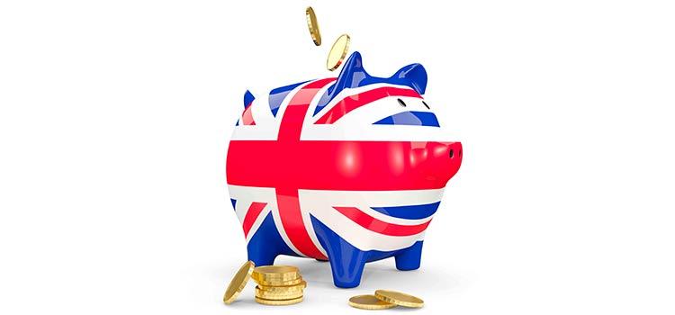 Открыть фирму в Великобритании – кому это стоит сделать в 2019 году