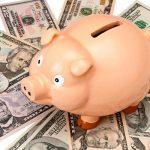 Как использовать иностранный счет для обеспеченного будущего?