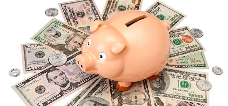 управления средствами на зарубежном валютном счете