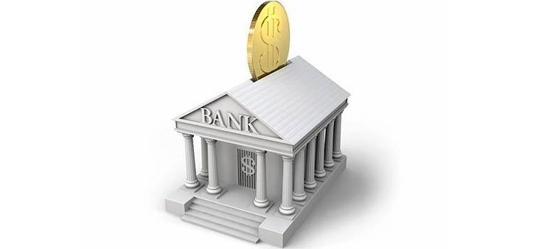 Чем зарубежный розничный банк отличается от оффшорного?