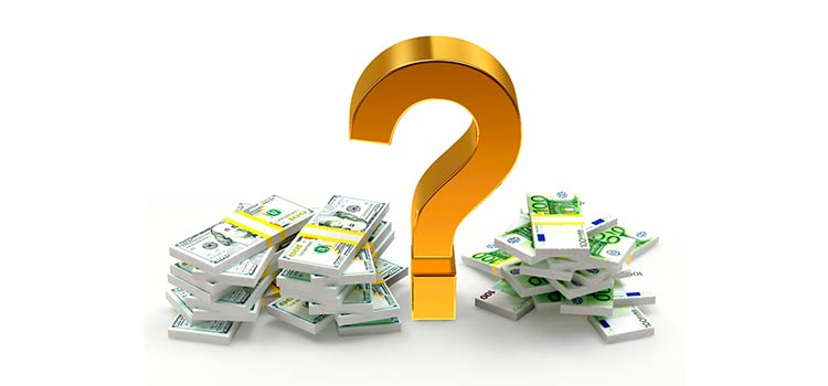 В чем польза оффшорной компании в построении собственной  финансовой стратегии?