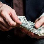 Преимущества и недостатки владения иностранным счетом
