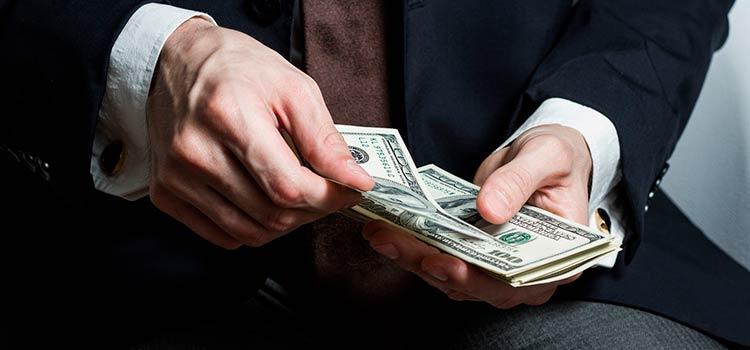 открывать иностранный счет