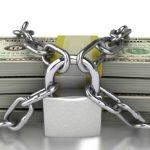 Зарегистрируйте панамский Частный Фонд: Держите активы на замке – часть 2