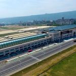 Отчетность в грузинских компаниях, зарегистрированных в Свободных индустриальных зонах Грузии