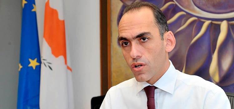 Ежегодная налоговая отчетность на Кипре