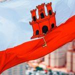 Гибралтар – регулирование виртуальной валюты