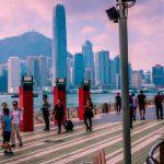 Как уехать в Гонконг легально?