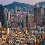 Открыть компанию в Гонконге: сложности и их решение
