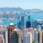 Регистрация компании в Гонконге самостоятельно: 5 вопросов и ответов