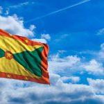 10 причин оформить гражданство Гренады за инвестиции и посетить «Остров специй»