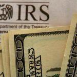 IRS на охоте – резиденты США обязаны платить налог по криптовалютным операциям