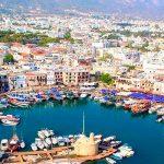 Банки Кипра консолидируются – сокращение неизбежно
