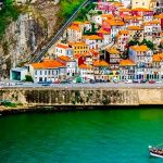 Register a Company in Portugal – No Need to Travel!