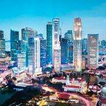 Регистрация компании в Сингапуре: стоимость и условия обслуживания