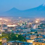 Incorporating a company in Armenia in the form of LLC