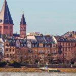 Переезд на ПМЖ в Германию в Майнц для жителей стран СНГ