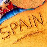 Хотите переехать жить в Испанию? Узнайте, как получить ВНЖ в Испании