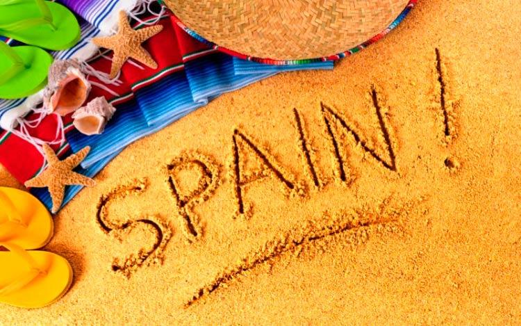 способы оформления ВНЖ в Испании
