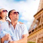 Переезд во Францию на ПМЖ с ребенком: стратегия смены места жительства