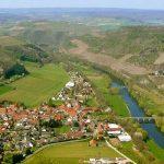 Переезд в Германию на ПМЖ в Оберхаузен — преимущества для соискателей и бизнесменов