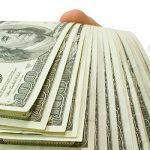 Что делает оффшорные банковские счета такими популярными среди экспатов?