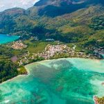 Как превратить оффшор на Сейшельских островах в уважаемую компанию?