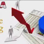 Преимущества Панамы для оффшорных инвестиций