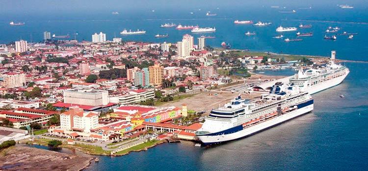 Свободные Экономические Зоны в Панаме и безналоговый режим