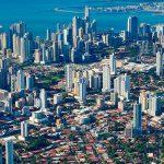 Отличия Частного Фонда Панамы от Траста