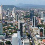 Почему стоит выбрать Панаму, как страну для регистрации бизнеса в 2020 году?