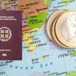 Прием заявок на гражданство за недвижимость в Греции начнется уже в 2020?