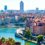 ВНЖ во Франции при покупке недвижимости – правила получения