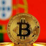 Список стран с безналоговым режимом для биткоин и криптовалют дополнила Португалия
