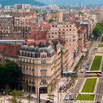 Дешевая недвижимость Франции в 2020 году – где купить жилье за 264000 EUR