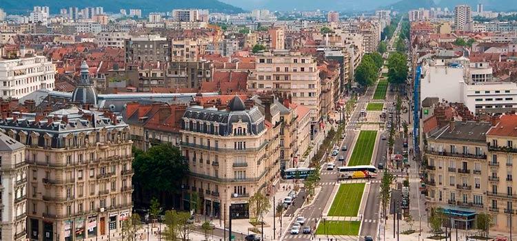 Недвижимость в франции недвижимость в канаде купить